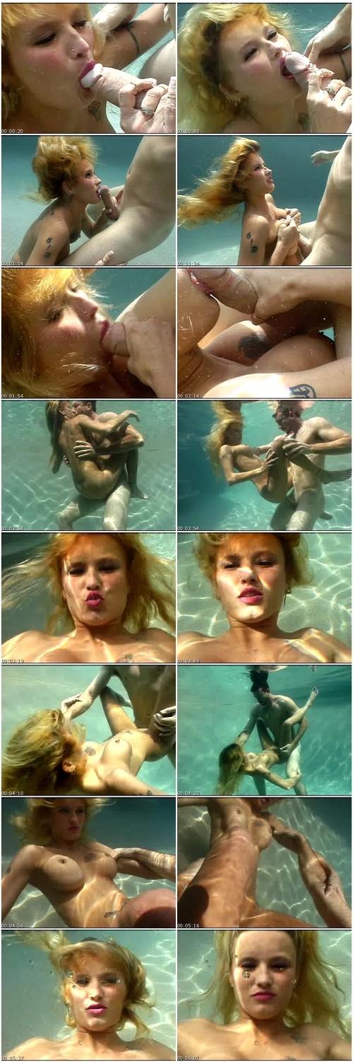 http://ist5-1.filesor.com/pimpandhost.com/9/6/8/3/96838/6/a/i/7/6ai7w/SexUnderwater279_thumb_m.jpg