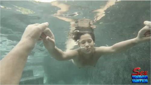 http://ist5-1.filesor.com/pimpandhost.com/9/6/8/3/96838/6/a/i/s/6aisp/SexUnderwater281_cover_m.jpg