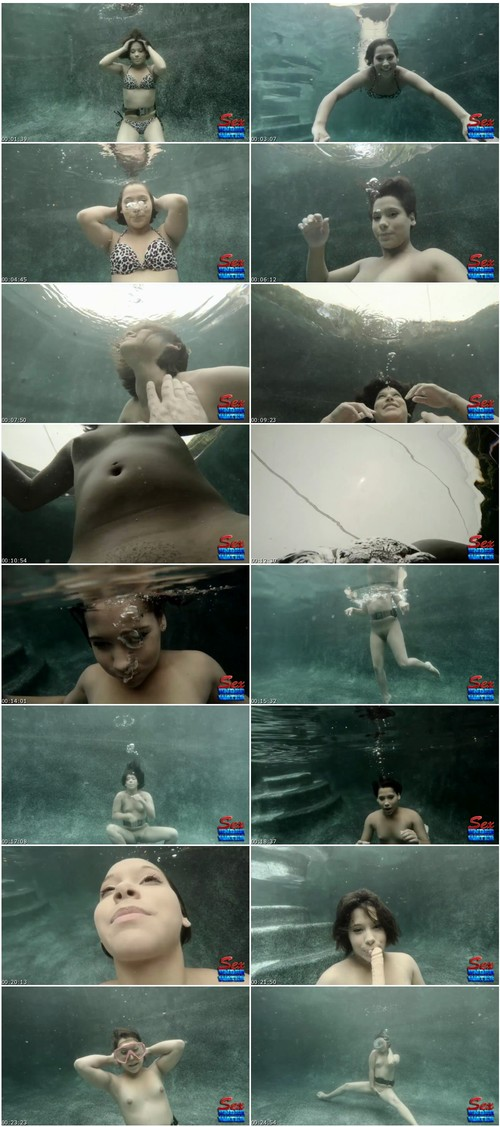 http://ist5-1.filesor.com/pimpandhost.com/9/6/8/3/96838/6/a/i/s/6aisx/SexUnderwater281_thumb_m.jpg