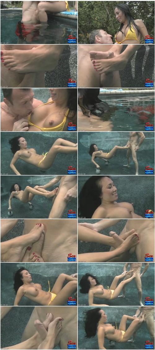 http://ist5-1.filesor.com/pimpandhost.com/9/6/8/3/96838/6/a/j/6/6aj6x/SexUnderwater284_thumb_m.jpg