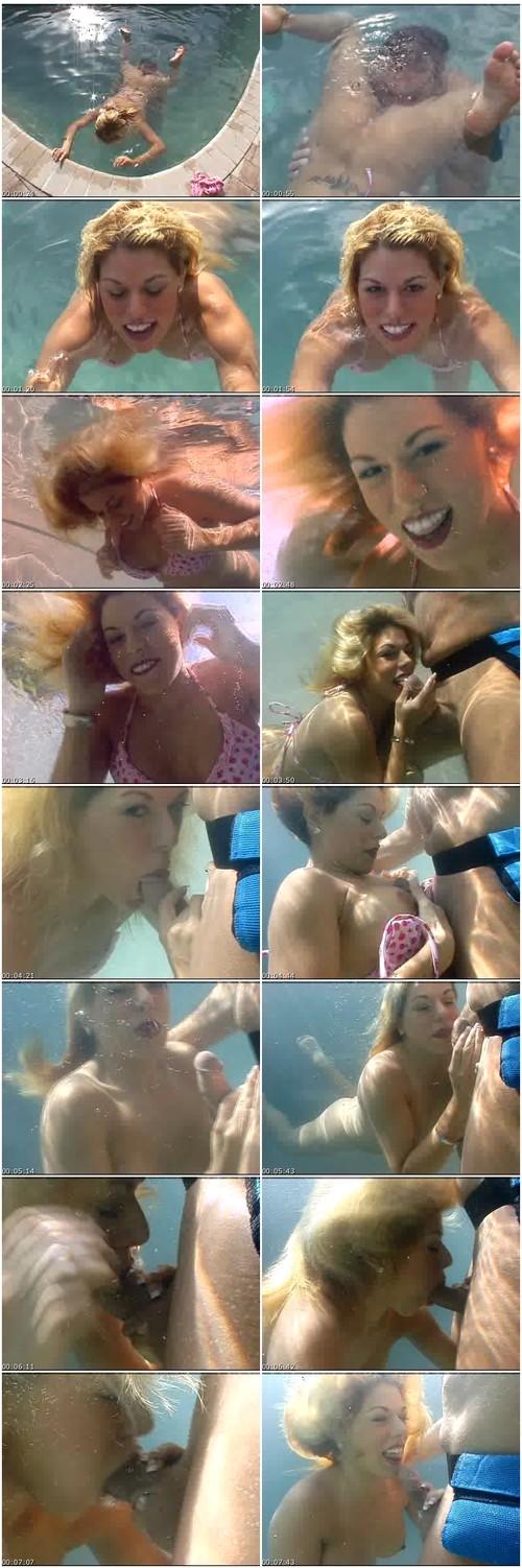 http://ist5-1.filesor.com/pimpandhost.com/9/6/8/3/96838/6/a/j/8/6aj8j/SexUnderwater285_thumb_m.jpg