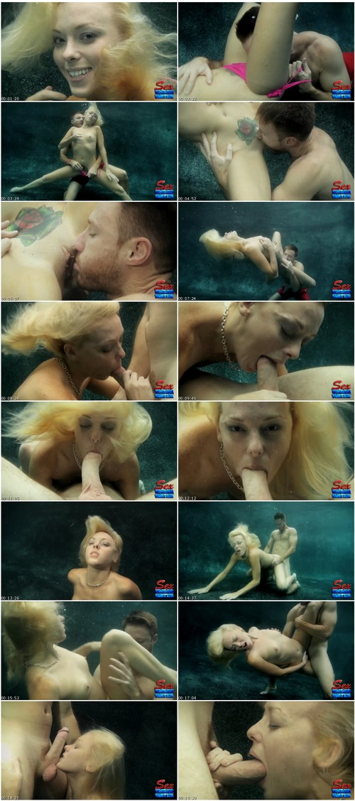 http://ist5-1.filesor.com/pimpandhost.com/9/6/8/3/96838/6/a/j/i/6ajiK/SexUnderwater288_thumb_m.jpg