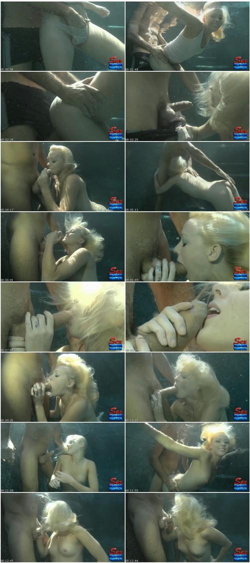 http://ist5-1.filesor.com/pimpandhost.com/9/6/8/3/96838/6/a/k/0/6ak0x/SexUnderwater293_thumb_m.jpg