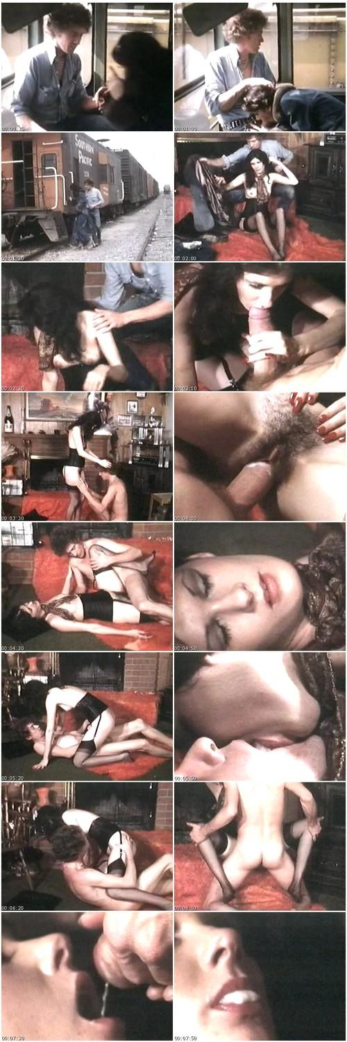 http://ist5-1.filesor.com/pimpandhost.com/9/6/8/3/96838/6/a/k/H/6akHl/vintageVZ151_thumb_m.jpg
