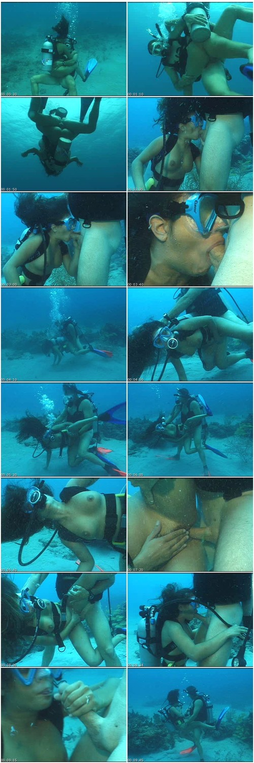 http://ist5-1.filesor.com/pimpandhost.com/9/6/8/3/96838/6/a/l/E/6alEf/SexUnderwater300_thumb_m.jpg