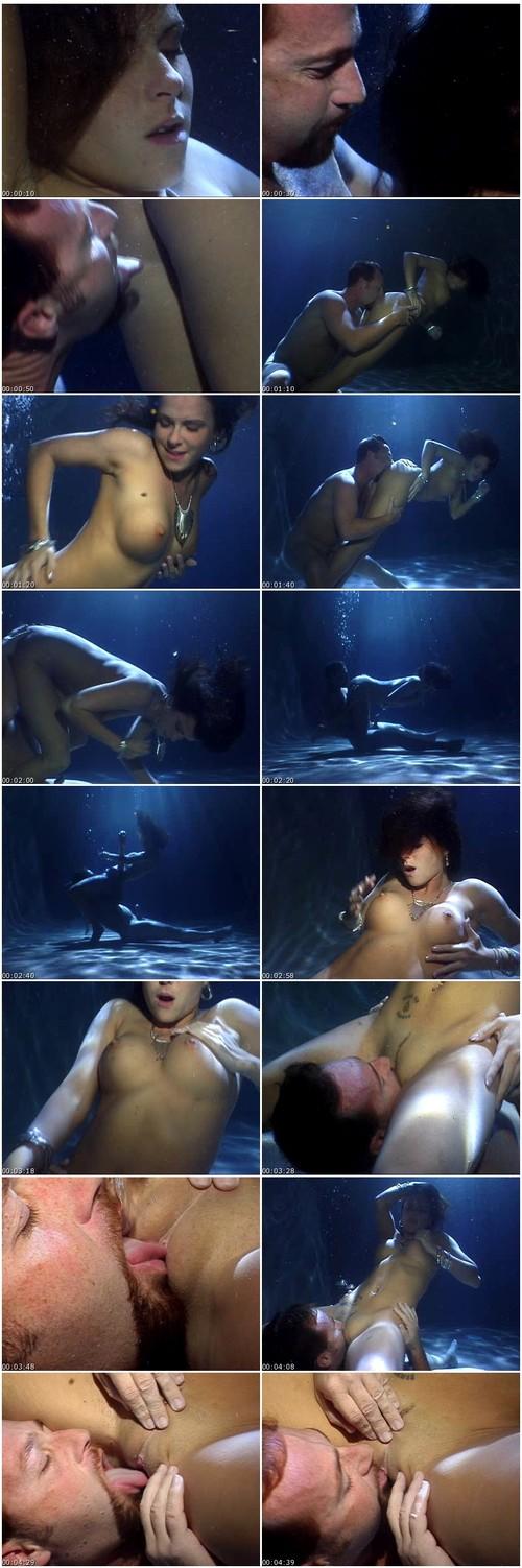 http://ist5-1.filesor.com/pimpandhost.com/9/6/8/3/96838/6/a/l/Q/6alQO/SexUnderwater302_thumb_m.jpg