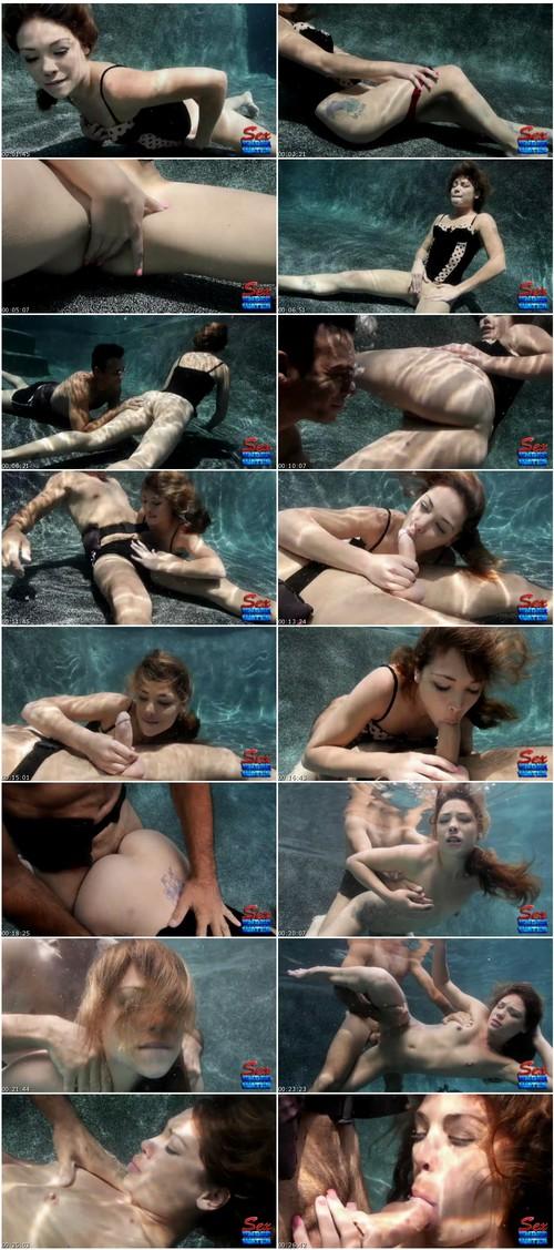 http://ist5-1.filesor.com/pimpandhost.com/9/6/8/3/96838/6/a/l/h/6alhy/SexUnderwater299_thumb_m.jpg