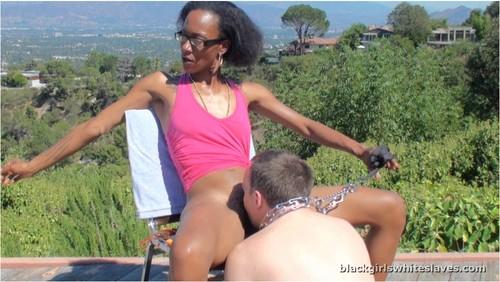 http://ist5-1.filesor.com/pimpandhost.com/9/6/8/3/96838/6/a/l/o/6aloh/BlackGirlsWhiteSlaves124_cover_m.jpg