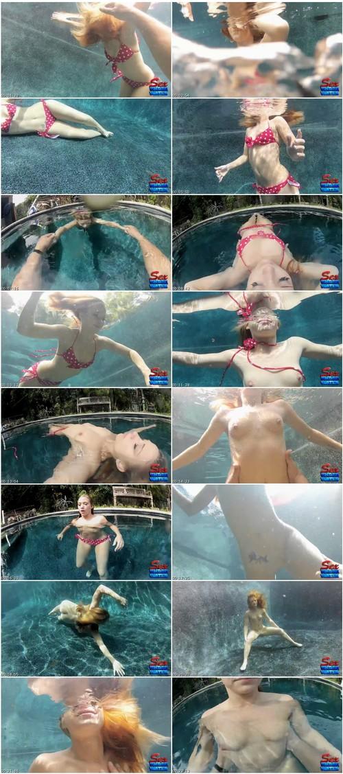 http://ist5-1.filesor.com/pimpandhost.com/9/6/8/3/96838/6/a/m/n/6amn5/SexUnderwater304_thumb_m.jpg