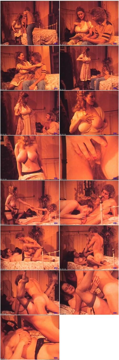 http://ist5-1.filesor.com/pimpandhost.com/9/6/8/3/96838/6/a/m/w/6amwj/vintageVZ169_thumb_m.jpg