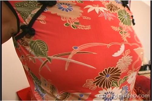 http://ist5-1.filesor.com/pimpandhost.com/9/6/8/3/96838/6/a/s/z/6asz0/candygirlvideo044_cover_m.jpg