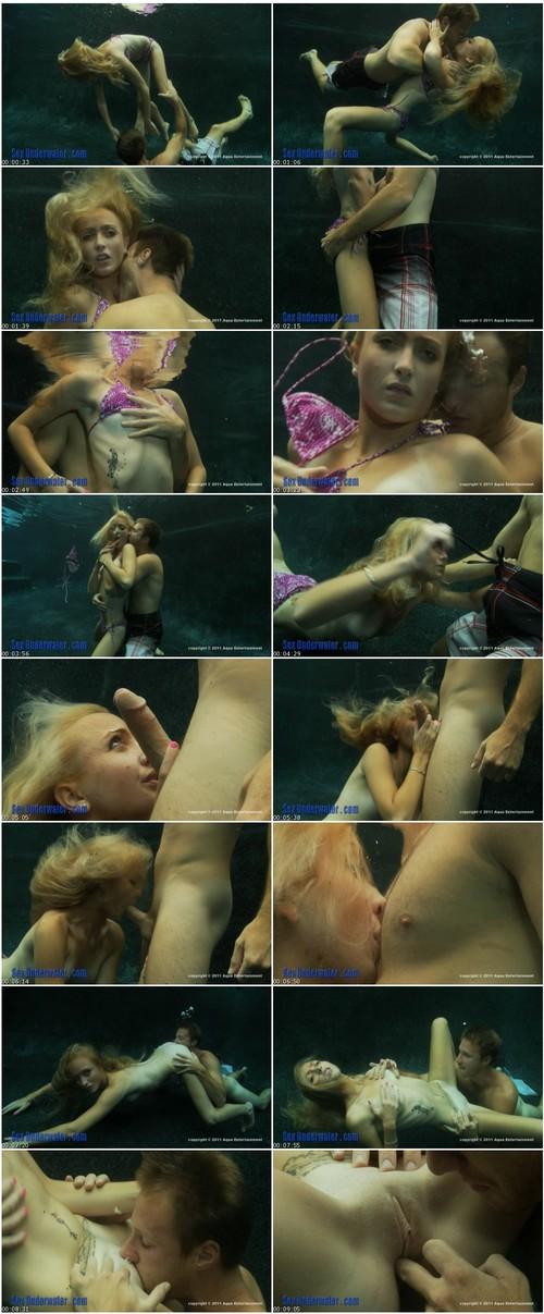 http://ist5-1.filesor.com/pimpandhost.com/9/6/8/3/96838/6/a/w/n/6awnT/SexUnderwater376_thumb_m.jpg