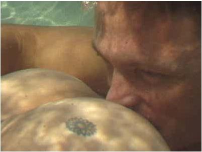 http://ist5-1.filesor.com/pimpandhost.com/9/6/8/3/96838/6/a/x/7/6ax7f/SexUnderwater384_cover.jpg