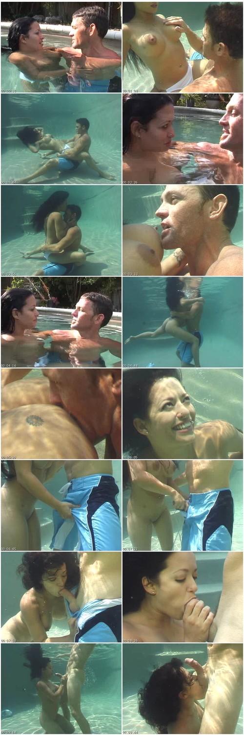 http://ist5-1.filesor.com/pimpandhost.com/9/6/8/3/96838/6/a/x/7/6ax7h/SexUnderwater384_thumb_m.jpg