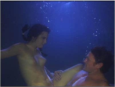 http://ist5-1.filesor.com/pimpandhost.com/9/6/8/3/96838/6/a/x/9/6ax9J/SexUnderwater385_cover.jpg