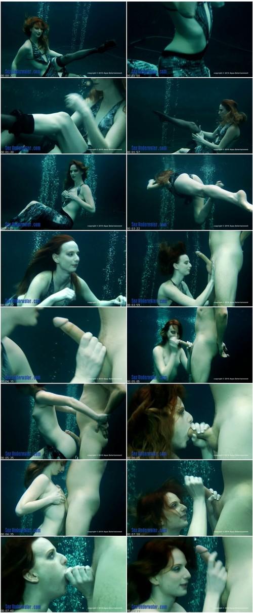 http://ist5-1.filesor.com/pimpandhost.com/9/6/8/3/96838/6/a/x/O/6axOo/SexUnderwater388_thumb_m.jpg