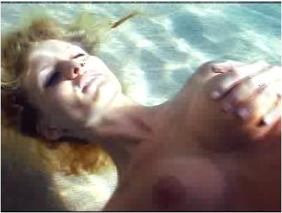 http://ist5-1.filesor.com/pimpandhost.com/9/6/8/3/96838/6/a/x/P/6axPY/SexUnderwater389_cover.jpg