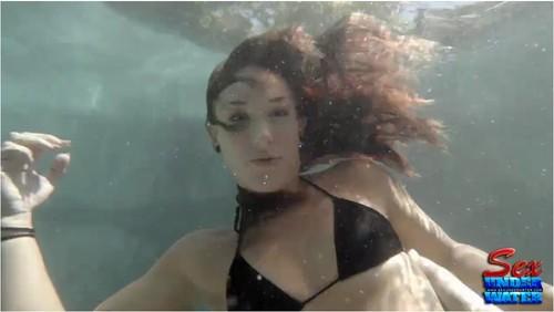 http://ist5-1.filesor.com/pimpandhost.com/9/6/8/3/96838/6/a/x/R/6axRF/SexUnderwater390_cover_m.jpg