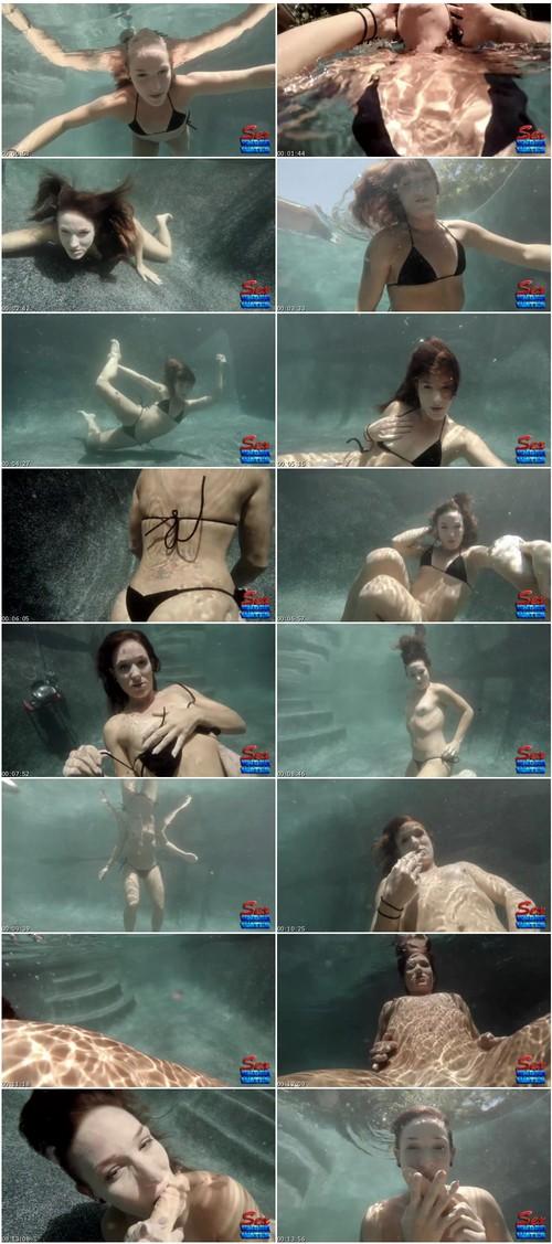 http://ist5-1.filesor.com/pimpandhost.com/9/6/8/3/96838/6/a/x/R/6axRG/SexUnderwater390_thumb_m.jpg