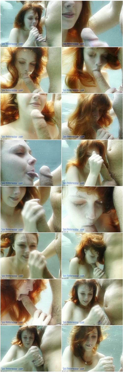 http://ist5-1.filesor.com/pimpandhost.com/9/6/8/3/96838/6/a/x/Y/6axYy/SexUnderwater392_thumb_m.jpg