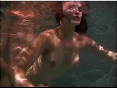 http://ist5-1.filesor.com/pimpandhost.com/9/6/8/3/96838/6/a/y/7/6ay7s/SexUnderwater394_cover.jpg