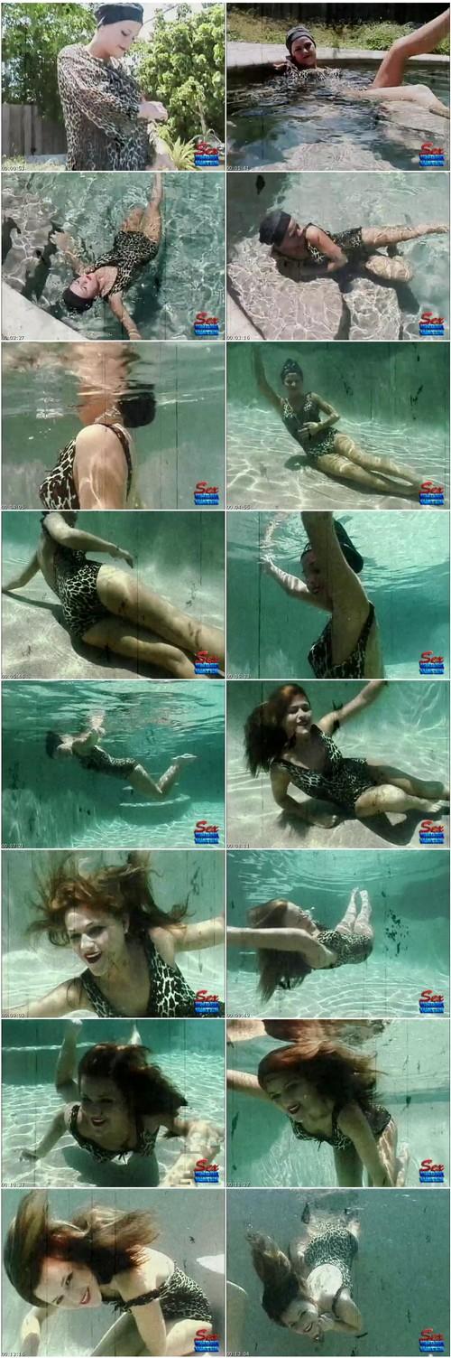 http://ist5-1.filesor.com/pimpandhost.com/9/6/8/3/96838/6/a/y/m/6aymT/SexUnderwater400_thumb_m.jpg