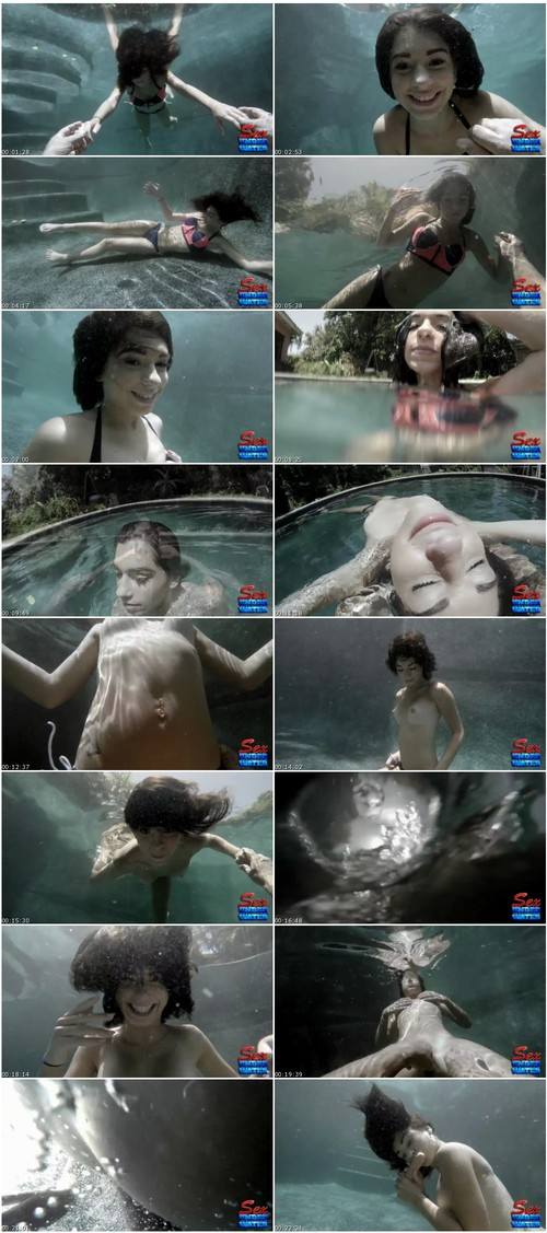 http://ist5-1.filesor.com/pimpandhost.com/9/6/8/3/96838/6/a/y/w/6aywC/SexUnderwater403_thumb_m.jpg