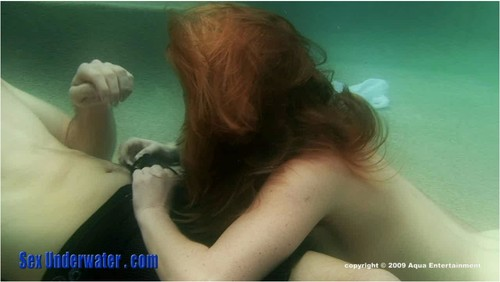 http://ist5-1.filesor.com/pimpandhost.com/9/6/8/3/96838/6/a/y/y/6ayyK/SexUnderwater404_cover_m.jpg