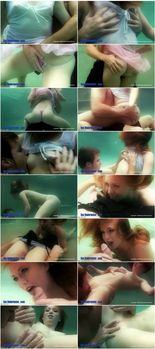 http://ist5-1.filesor.com/pimpandhost.com/9/6/8/3/96838/6/a/y/y/6ayyO/SexUnderwater404_thumb_m.jpg