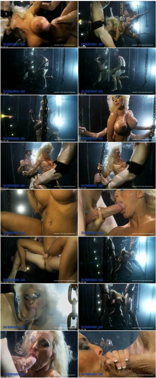 http://ist5-1.filesor.com/pimpandhost.com/9/6/8/3/96838/6/a/z/9/6az9C/SexUnderwater411_thumb_m.jpg
