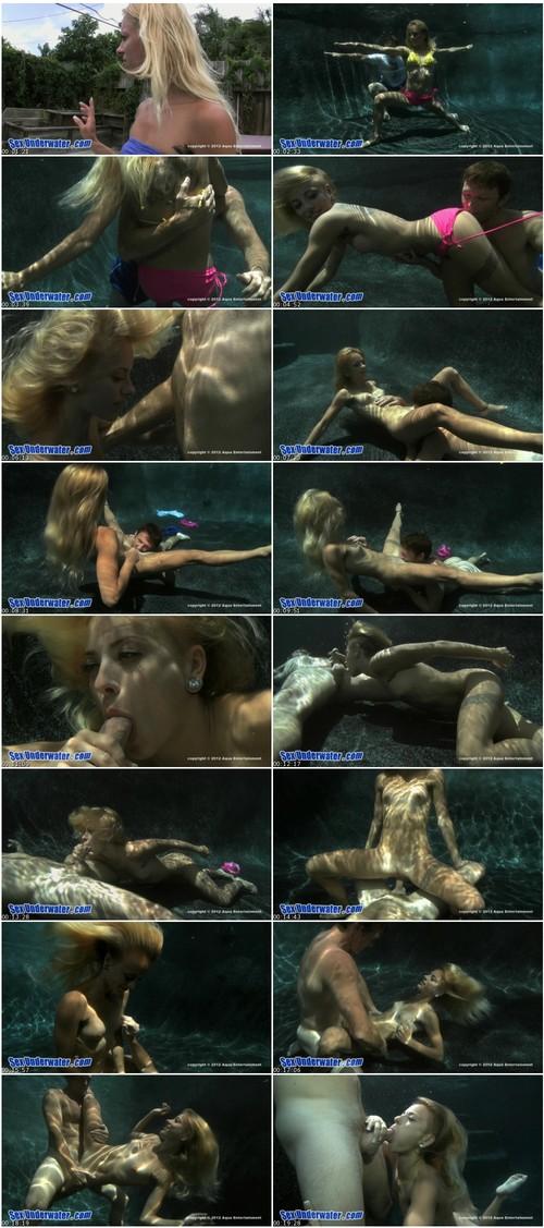 http://ist5-1.filesor.com/pimpandhost.com/9/6/8/3/96838/6/a/z/H/6azHU/SexUnderwater416_thumb_m.jpg