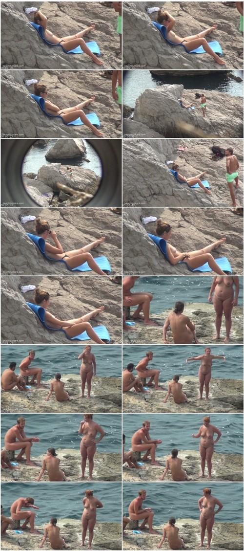 beachhunters2315_thumb_m.jpg