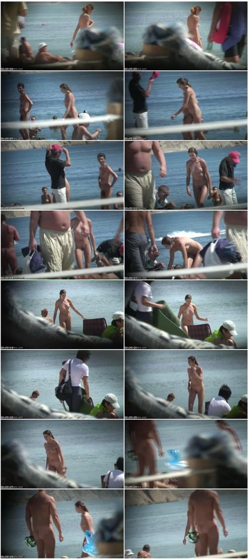 beachhunters2318_thumb_m.jpg