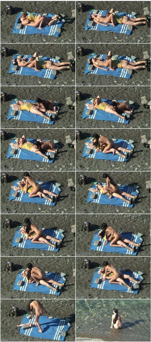 beachhunters2299_thumb_m.jpg
