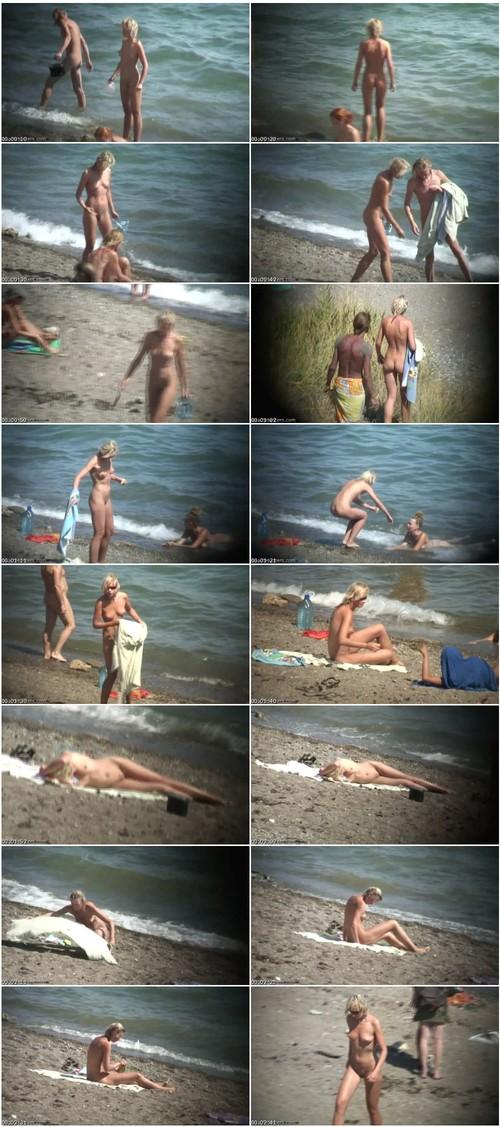beachhunters2308_thumb_m.jpg