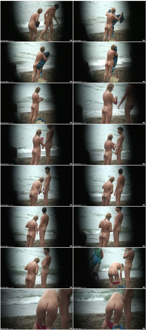 beachhunters2309_thumb_m.jpg