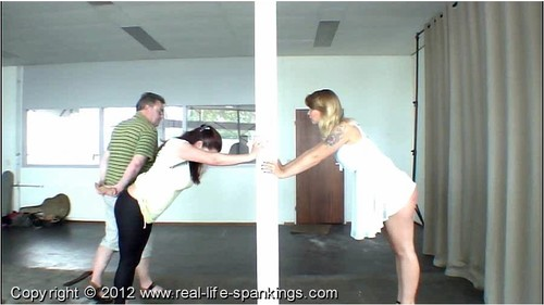 Real-Life-Spankings-c116