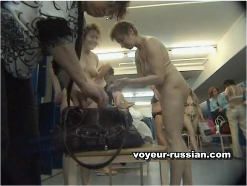 http://ist5-1.filesor.com/pimpandhost.com/9/6/8/3/96838/6/c/6/h/6c6hD/Voyeur-russian119_cover_m.jpg