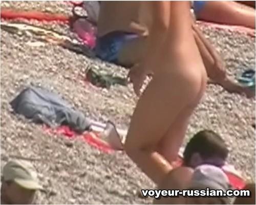 http://ist5-1.filesor.com/pimpandhost.com/9/6/8/3/96838/6/c/7/E/6c7EH/Voyeur-russian154_cover_m.jpg
