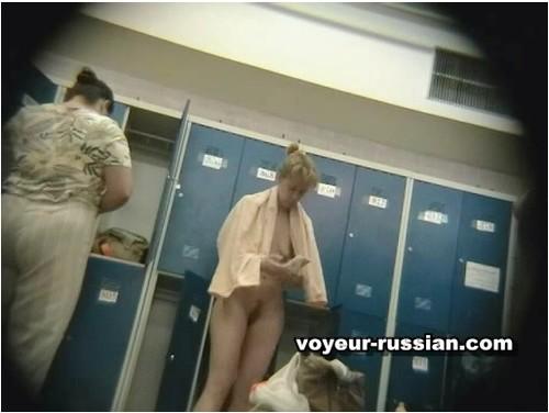 http://ist5-1.filesor.com/pimpandhost.com/9/6/8/3/96838/6/c/7/U/6c7Ub/Voyeur-russian158_cover_m.jpg