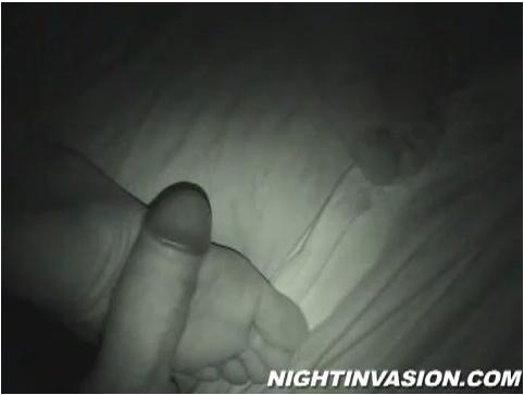 http://ist5-1.filesor.com/pimpandhost.com/9/6/8/3/96838/6/c/A/5/6cA5Y/sleepinggirlVZ-h128_cover.jpg