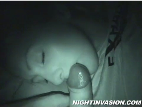 http://ist5-1.filesor.com/pimpandhost.com/9/6/8/3/96838/6/c/B/2/6cB2t/sleepinggirlVZ-h154_cover.jpg