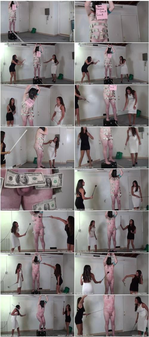 http://ist5-1.filesor.com/pimpandhost.com/9/6/8/3/96838/6/c/D/T/6cDTU/MiamiMeanGirls153_thumb_m.jpg