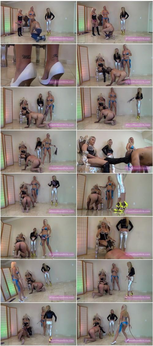 http://ist5-1.filesor.com/pimpandhost.com/9/6/8/3/96838/6/c/D/a/6cDaT/MiamiMeanGirls151_thumb_m.jpg