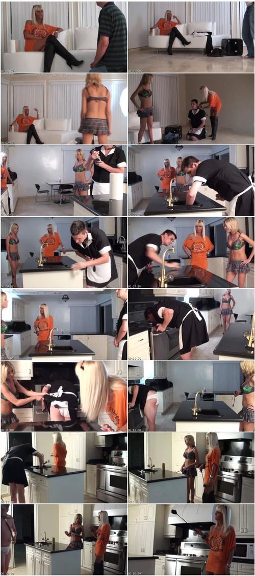 http://ist5-1.filesor.com/pimpandhost.com/9/6/8/3/96838/6/c/P/i/6cPip/MiamiMeanGirls215_thumb_m.jpg