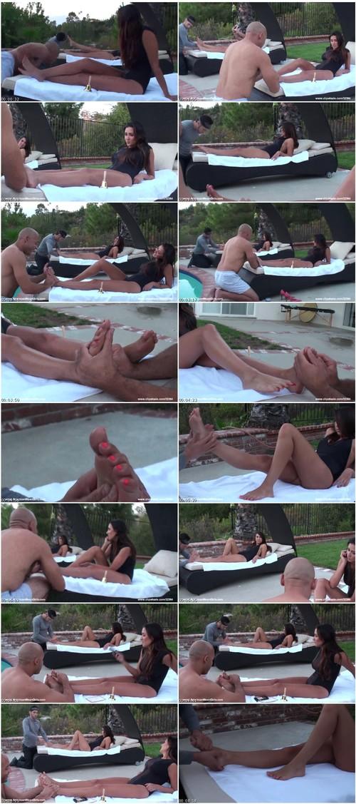 http://ist5-1.filesor.com/pimpandhost.com/9/6/8/3/96838/6/c/Q/P/6cQPL/MiamiMeanGirls224_thumb_m.jpg