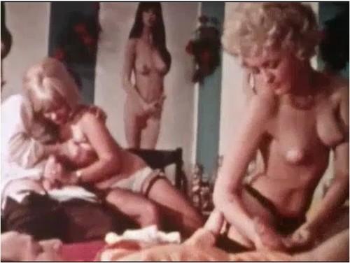 [Image: VintageandRetroVZ013_cover_m.jpg]
