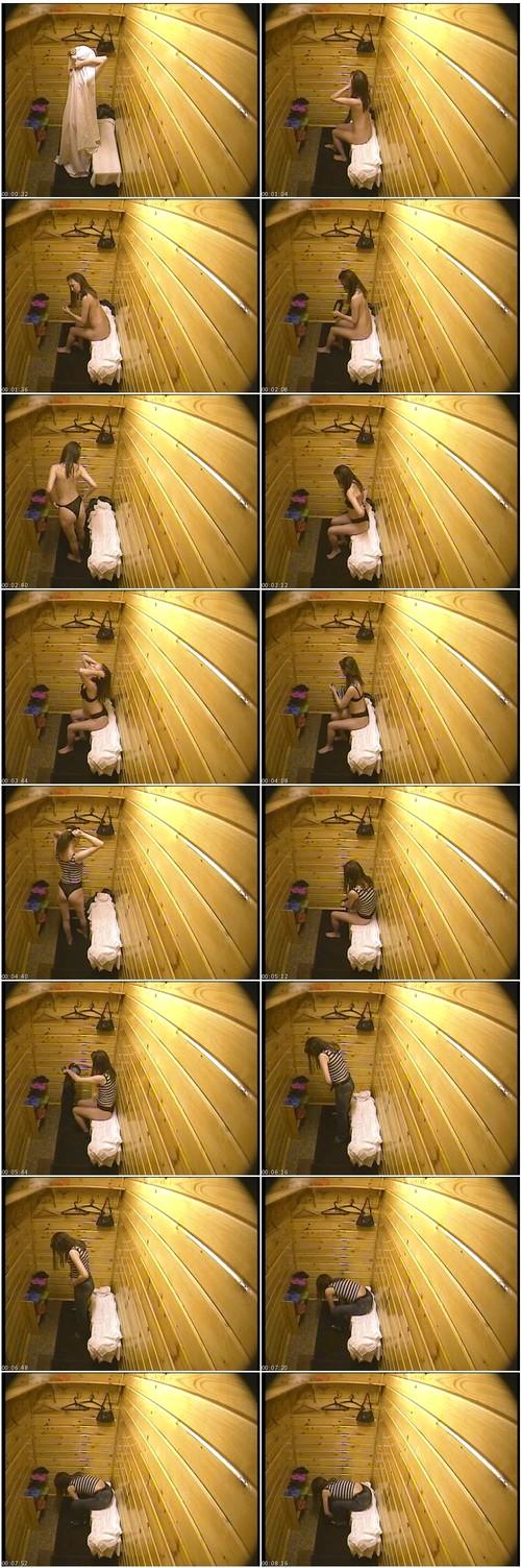 saunaspycams011_thumb_m.jpg