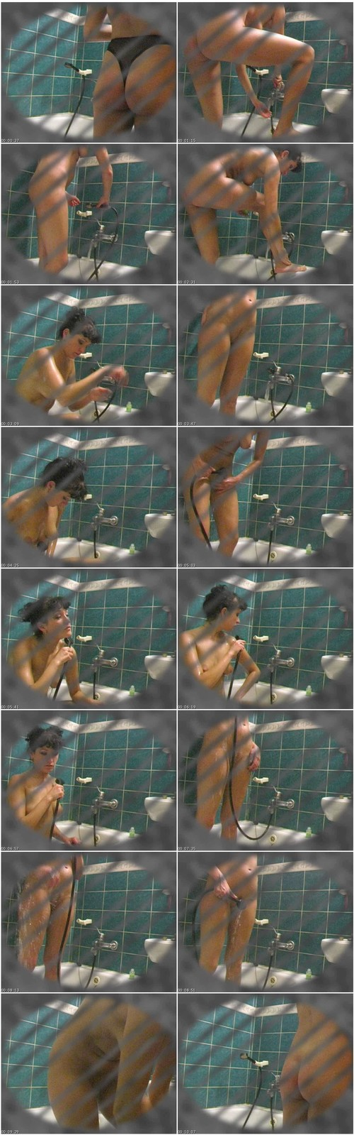 saunaspycams020_thumb_m.jpg