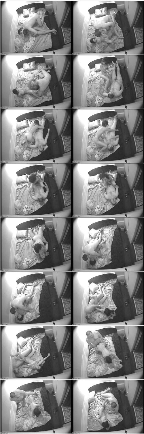 saunaspycams035_thumb_m.jpg